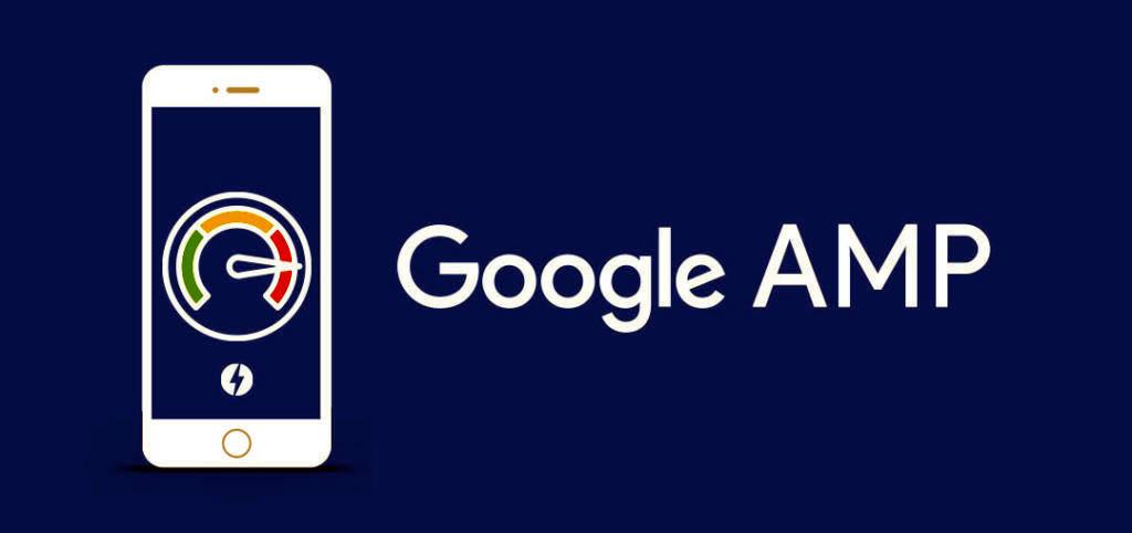 Google AMP Nedir ? Google AMP Uygulama ?