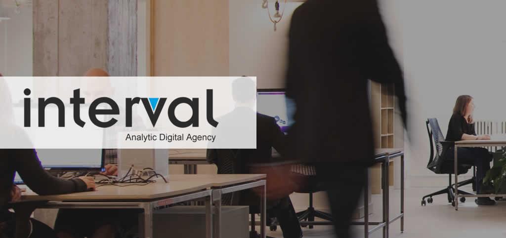 Dijital Medya Ajansı – Dijital Reklam Ajansı
