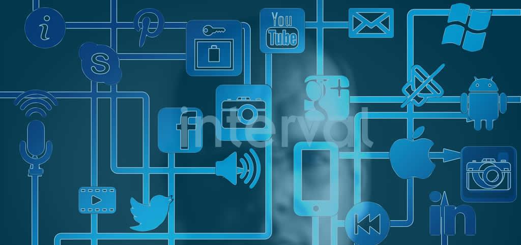 dijital reklam ajansı hizmeti