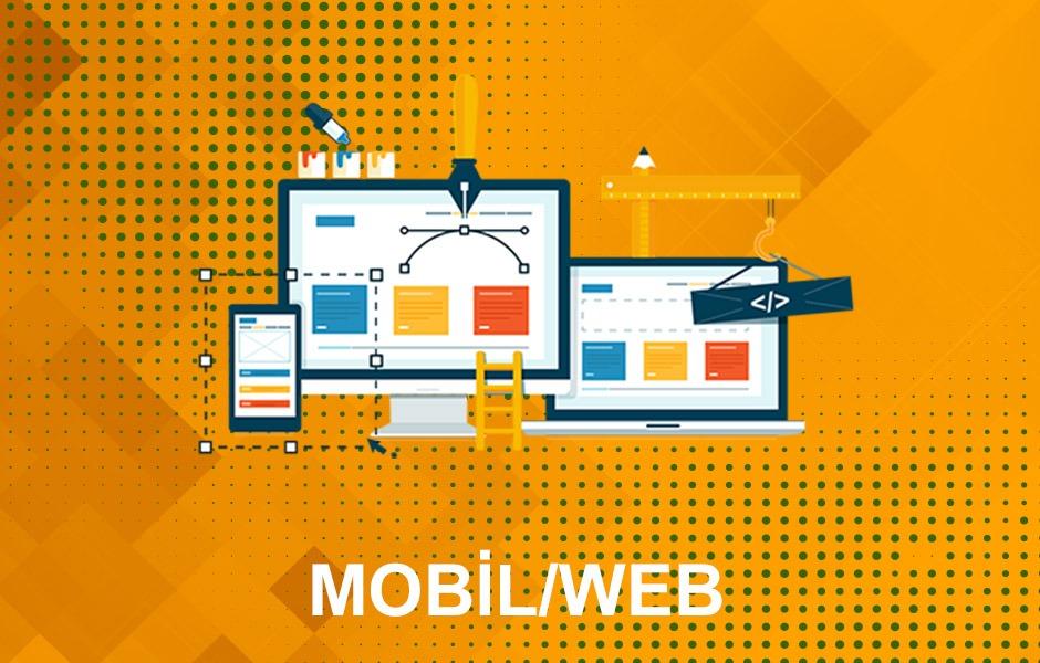Mobil_Web_Yazılım_Uygulamaları